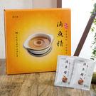 洽通虱目魚-滴魚精禮盒(65mlx24包/盒)