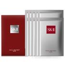 SK-II 青春敷面膜 (10片盒裝) ...