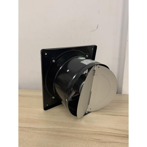220V排氣扇家用浴室排風扇強力抽風機小型換氣扇(30*20*30/@777-8858)