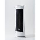 嘉儀PTC陶瓷式電暖器 KEP-568