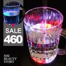 SISI 【G4007】七彩LED燈超神...