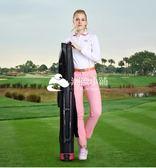 高爾夫球包 帶支架 潮流小鋪