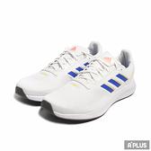 ADIDAS 男 慢跑鞋 RUNFALCON 2.0 輕量 舒適 避震 路跑-H04538