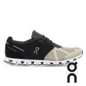 【瑞士 ON】輕量雲 Cloud 男運動健行鞋『潮流黑』19.99896 多功能鞋.低筒.野跑鞋.越野鞋.慢跑鞋
