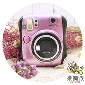 樂魔派 平輸 富士 INSTAX MINI 25 Hello Kitty 夢幻紫 拍立得單機 免運