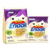 韓國 ENAAK 韓式小雞麵 酸奶地瓜味(增量袋裝30gx3包)【小三美日】