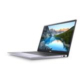 【綠蔭-免運】DELL Inspiron 13-5391-R1508LTW 13.3吋 筆記型電腦(冷光紫)