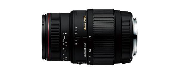 名揚數位 SIGMA APO 70-300mm F4-5.6 DG MACRO 恆伸公司貨保固三年~ (ㄧ次付清)