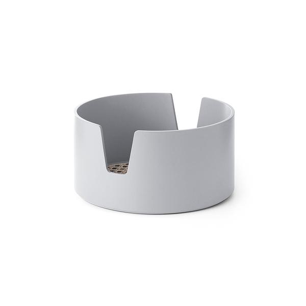 丹麥 Normann Copenhagen Salon Tray 24cm 沙龍系列 圓形 置物盤 小尺寸