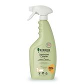 PiPPER STANDARD浴廁清潔劑 (橙花香 【康是美】