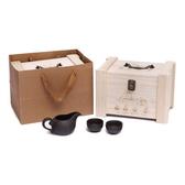 茶葉包裝盒空禮盒
