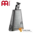 """Meinl STB625HH-S 手錘 牛鈴 尺寸:6-1/4""""【HAMMERED COWBELL】"""