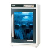 ◤A級福利品‧數量有限◢ SAMPO 聲寶 四層光觸媒紫外線烘碗機   KB-RF85U