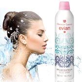 法國Evian愛維養 (限量版) 護膚礦泉噴霧 300ml【美人密碼】