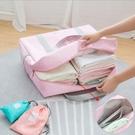 孕婦待產包袋大容量旅行