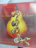 【書寶二手書T4/收藏_ZHD】The Charm Of Charms_Albert, Jade