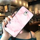[note3 軟殼] 三星 Samsung Galaxy Note 3 N900 手機殼 保護套 外殼 粉色大理石