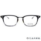 BJ CLASSIC 眼鏡 COM543...