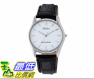 [東京直購] 手錶 Falcon  QA00-301 黑色  B01MSZRRFH