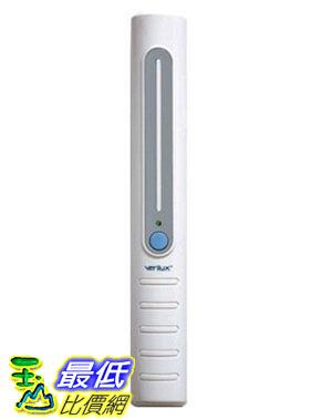 [隨身消毒棒] Verilux CleanWave VH03WW4 UV-C Sanitizing Travel Wand