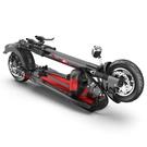 電動滑板車 電動滑板車成年可折疊上班代步...