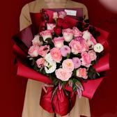 韓式花束包裝鮮花紙