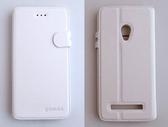 gamax ASUS ASUS ZenFone 5(A500KL)/ZenFone 5(A500CG) 磁扣荔枝紋手機套 商務二代 4色可選