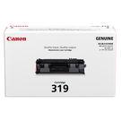 Canon CRG-319 原廠碳粉 適...
