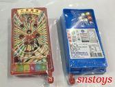sns 古早味 懷舊童玩 玩具 造型糖果玩具 打香腸機 彈珠台 長寬14x7公分 1台$65元顏色隨機出貨