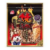 【寵物王國】燒肉工房-火烤鮮嫩小骰子200g