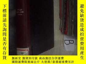 二手書博民逛書店ORAL罕見SURGERY ORAL MEDICINE ORAL PATHOLOGY 1986 voL.61 口腔