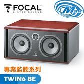 《麥士音響》 FOCAL 專業監聽系列 TWIN6 BE (支)