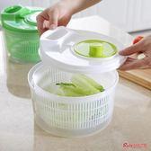 米桶 米箱米缸盒家用防潮密封收納防蟲20斤10KG廚房面粉收納桶T 2色