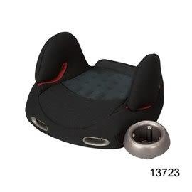 康貝 Combi Booster Seat SZ 黑