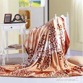 毛毯 空調毯毛毯 法蘭絨毯子加厚單雙人珊瑚絨毯午休蓋毯床單蓋毯   傑克型男館