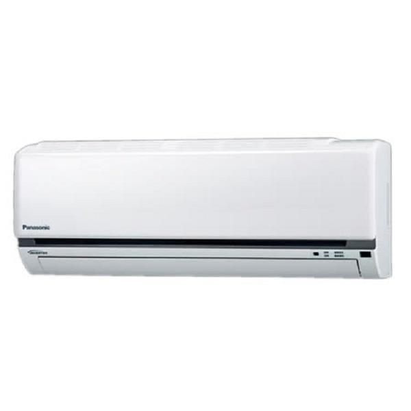 【南紡購物中心】國際牌【CS-K50FA2/CU-K50FHA2】變頻冷暖分離式冷氣8坪