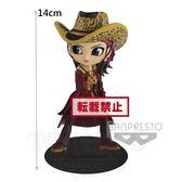 5月預收玩具e哥景品 Q posket hide vol.3 單售A款 一般色松本秀人 X JAPAN 代理35848