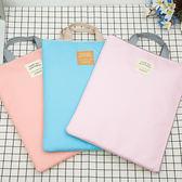 ✭米菈生活館✭【P575】A4文件收納手提包 手拎 手提袋 多用途 休閒  筆電 書包 資料夾 保護