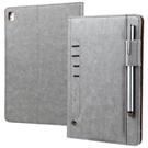 IPad10.2吋平板保護套 蘋果IPAD Pro 10.5吋保護殼 IPAD 9.7吋平板保護殼 蘋果IPad Air3 多功能插卡保護套