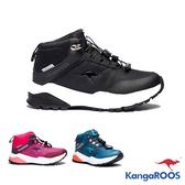 丹大戶外【TEVA】KangaROOS 童 RAPTOR 郊山健行鞋 三色KK91391、KK91392、KK91396
