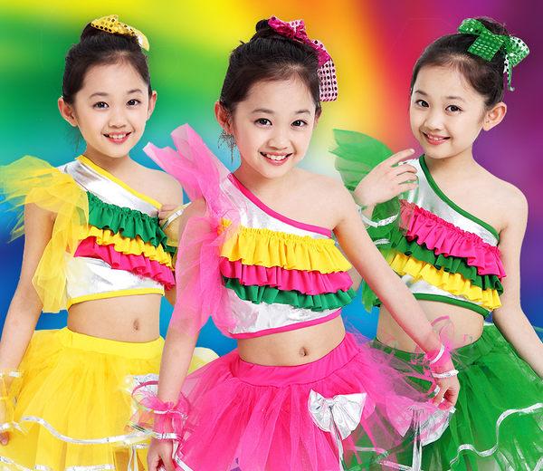 小朋友萬聖節 化妝舞會服裝 角色扮演29