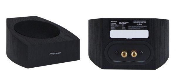 Pioneer SP-T22A-LR Dolby Atmos 反射式天空聲道喇叭