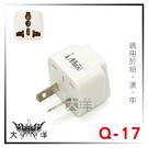 ◤大洋國際電子◢ iMax Q-17  ...
