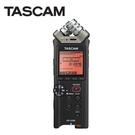【EC數位】TASCAM 達斯冠 DR-22WL 攜帶型數位錄音機 2軌 攝影 錄音筆