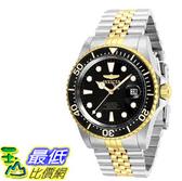 [COSCO代購] W1420607 Invicta 男錶 Men s Watch