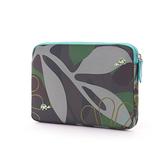 義大利 Papinee Turtle Tablet Case Small 巴西 波多龜 iPad Mini 防護袋