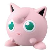 Pokemon 寶可夢 Moncolle-EX PCC-63胖丁