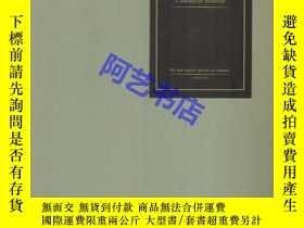 二手書博民逛書店1937年美國芝加哥東方藝術學會出版,限量發行500本,Oriental罕見Art in America,書