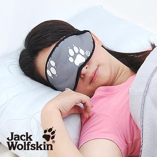 Jack Wolfskin飛狼 眼枕