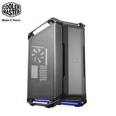 Cooler Master COSMOS C700P 黑化版 機殼